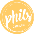 Phils Catering Braunschweig . Eventcatering . Veransaltungscatering